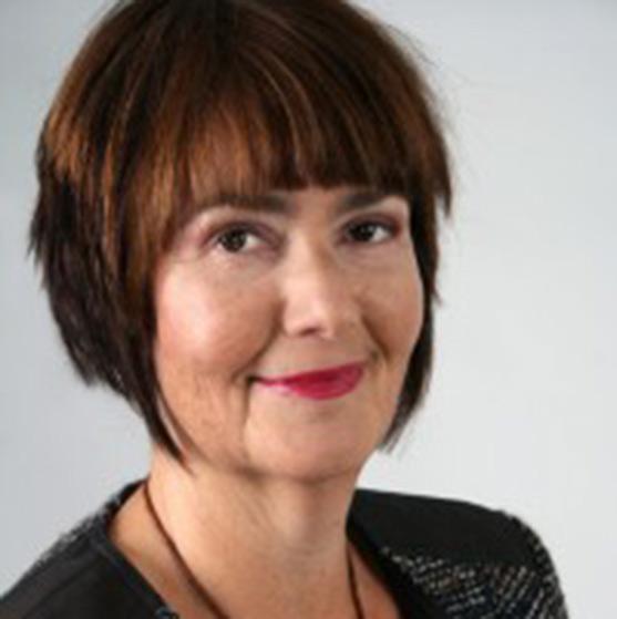 Petra Verhoef Coach - InnerLicht